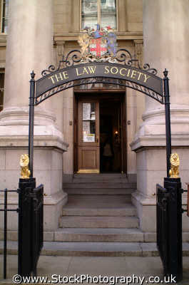 law society chancery lane wc2 courts buildings architecture london capital england english uk lawyers barristers counsel legal prosecute prosecution criminals city cockney angleterre inghilterra inglaterra united kingdom british