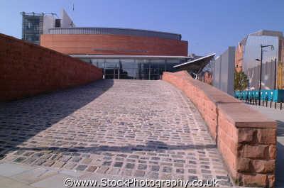 manchester international exhibition centre mancunian north west northwest england english uk conferences angleterre inghilterra inglaterra united kingdom british