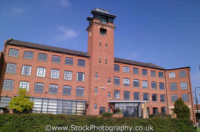 warehouse conversion residential apartments castlefield manchester mancunian north west northwest england english uk homes housing accomodation angleterre inghilterra inglaterra united kingdom british