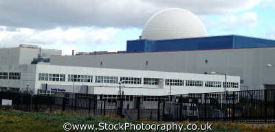 sizewell nuclear power station energy electrical science misc. atomic fusion radioactivity radioactive suffolk england english angleterre inghilterra inglaterra united kingdom british