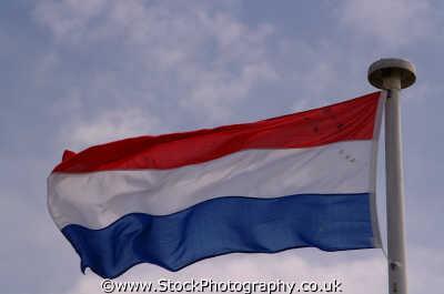 netherlands flag flags abstracts misc. holland dutch la hollande holanda olanda europe european