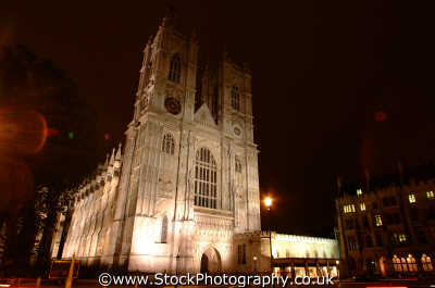 westminster abbey night buildings architecture london capital england english uk cockney angleterre inghilterra inglaterra united kingdom british