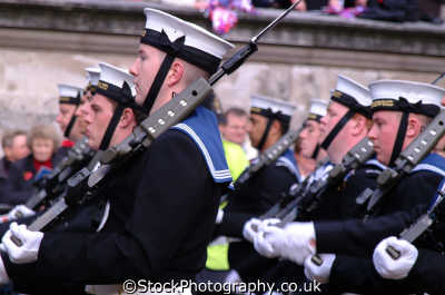 naval parade royal navy navies uk military militaries marching lord mayors city london cockney england english angleterre inghilterra inglaterra united kingdom british