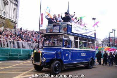 veteran bus buses transport transportation uk omnibus lord mayors city london cockney england english angleterre inghilterra inglaterra united kingdom british