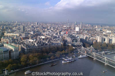 central london looking soho aerial capital england english uk thames westminster cockney angleterre inghilterra inglaterra united kingdom british