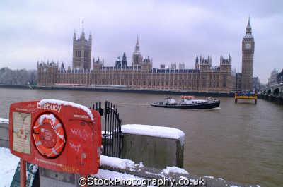 houses parliament westminster bridge winter square famous sights london capital england english uk weather cockney angleterre inghilterra inglaterra united kingdom british