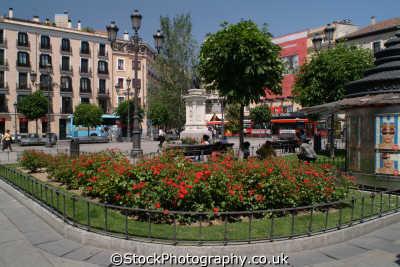 opera madrid spanish espana european travel spain spanien españa espagne la spagna europe