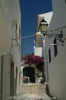 residence albufeira algarve portuguese portugese european travel portugal europe
