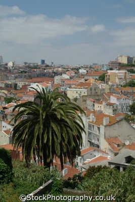 lisbon portuguese portugese european travel portugal europe
