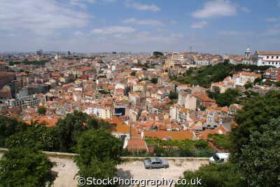 lisbon portuguese portugese european travel lisboa portugal europe