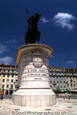 praca da figueira lisbon portuguese portugese european travel lisboa portugal europe