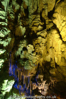 st michaels cave gibraltar uk colonies travel caverns gibraltarian europe european