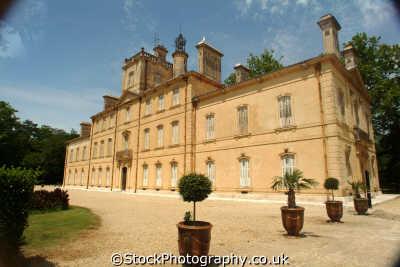 chateau avignon provence cote azur riviera mediterranean south french european travel camargue france la francia frankreich europe