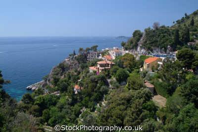cote azur hillside nice monaco provence riviera mediterranean south french european travel sea provence-alpes-côte provence alpes côte provencealpescôte france la francia frankreich europe