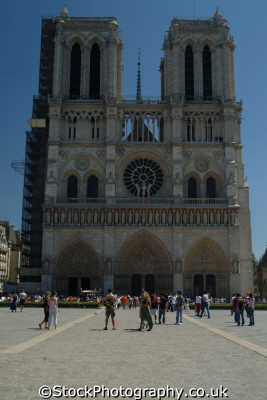 notre dame paris view french european travel parisienne france la francia frankreich europe