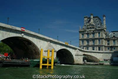 seine bridge paris french european travel parisienne france la francia frankreich europe