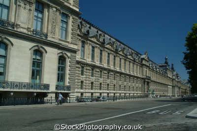 louvre paris view french european travel parisienne france la francia frankreich europe