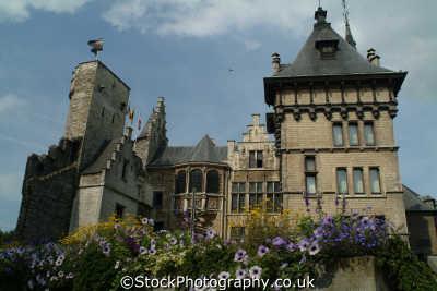 maritime museum antwerp belgian european travel belgium belgië belgique belgien europe