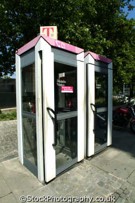 german phone booth stuttgart baden wurttemberg deutschland european travel telecoms germany europe germanic