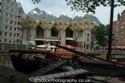 marina rotterdam dutch netherlands european travel holland la hollande holanda olanda europe