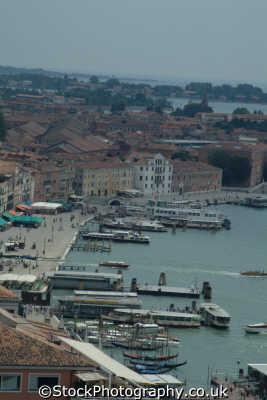bacino san marco venice north east italy italian european travel venitian venezia italien italia italie europe