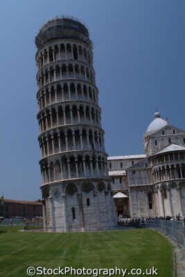 leaning tower pisa tuscany toscana italian european travel italy italien italia italie europe