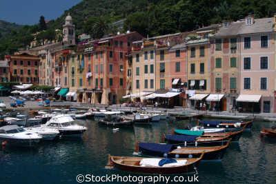 portofino liguria italian european travel italy italien italia italie europe