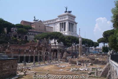 basilica rome lazio italian european travel roman ancient roma italy italien italia italie europe
