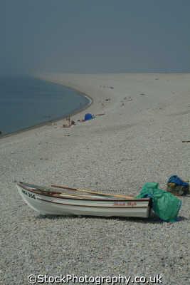 chesil beach portland south west england southwest country english uk dorset angleterre inghilterra inglaterra united kingdom british