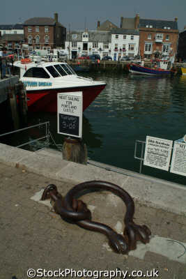 weymouth harbour harbor uk coastline coastal environmental dorset england english angleterre inghilterra inglaterra united kingdom british