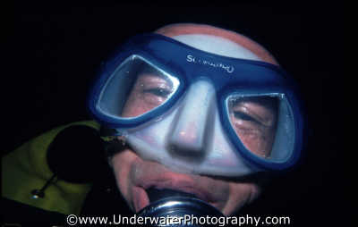 smile faces portraits divers diving people scuba underwater marine scubapro mask benny sutton cyprus europe european cypriot