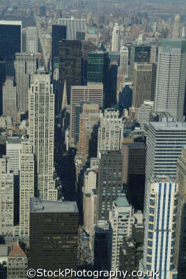 view upper east new york american yankee travel aerial skyscrapers city big apple usa united states america