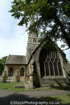 st james church cheltenham uk churches worship religion christian british architecture architectural buildings gloucestershire england english angleterre inghilterra inglaterra united kingdom