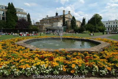 cheltenham montpellier park midlands england english uk gloucestershire angleterre inghilterra inglaterra united kingdom british