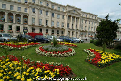 gardens cheltenham midlands england english uk gloucestershire angleterre inghilterra inglaterra united kingdom british
