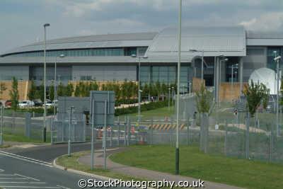 gchq cheltenham midlands england english uk spying intelligence secret service gloucestershire angleterre inghilterra inglaterra united kingdom british