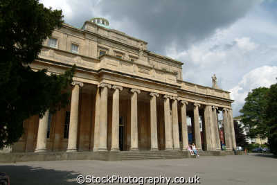 pump rooms cheltenham midlands england english uk gloucestershire angleterre inghilterra inglaterra united kingdom british