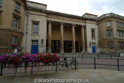 gloucestershire shire hall uk halls government buildings british architecture architectural gloucester england english angleterre inghilterra inglaterra united kingdom