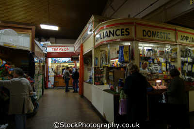 indoor market hereford uk markets traders commercial buildings retailers british architecture architectural herefordshire england english angleterre inghilterra inglaterra united kingdom