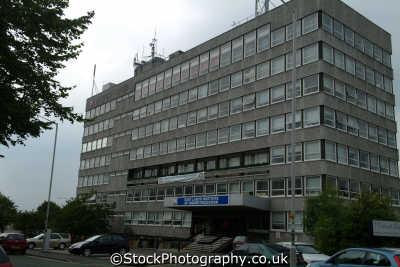 east lancs institute higher learning blackburn education educated educating uk lancashire england english angleterre inghilterra inglaterra united kingdom british