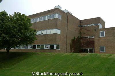 lancaster university buildings british universities education learning educated educating uk lancashire lancs england english angleterre inghilterra inglaterra united kingdom