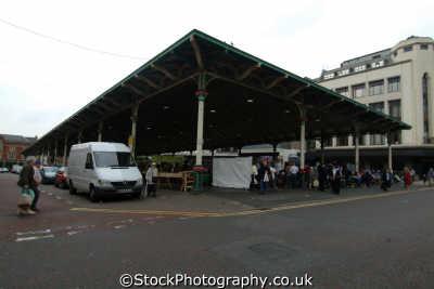 covered market preston uk markets traders commercial buildings retailers british architecture architectural lancashire lancs england english angleterre inghilterra inglaterra united kingdom