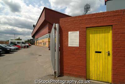 watford fc soccer football sports sporting uk hertfordshire herts england english angleterre inghilterra inglaterra united kingdom british