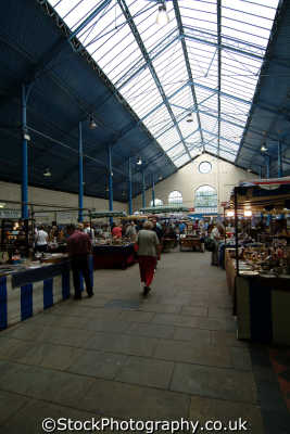 abergavenny market hall uk markets traders commercial buildings retailers british architecture architectural monmouthshire wales welsh país gales united kingdom