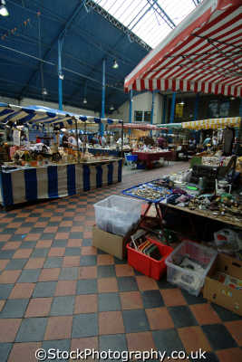 abergavenny market stalls uk markets traders commercial buildings retailers british architecture architectural monmouthshire wales welsh país gales united kingdom
