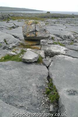 burren environmental uk clare clár republic ireland eire irish irland irlanda europe european
