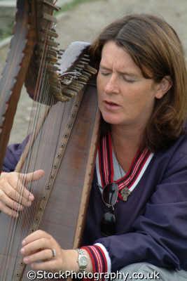 irish harp music musicians musical arts misc. clare clár republic ireland eire irland irlanda europe european