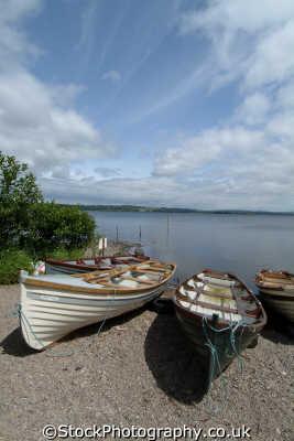 boats lough leane marine misc. kerry ciarraí republic ireland eire irish irland irlanda europe european