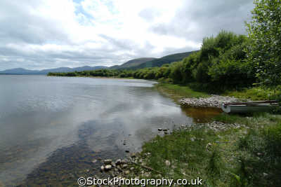 lough leane british lakes countryside rural environmental uk kerry ciarraí republic ireland eire irish irland irlanda europe european