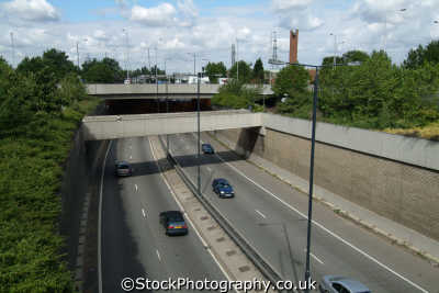 north circular a406 crooked billet roundabout famous streets london capital england english uk waltham forest cockney angleterre inghilterra inglaterra united kingdom british